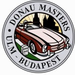 Donau Masters 2010