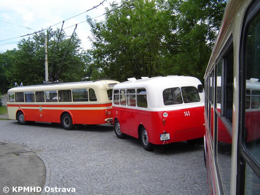 Ostrava 2