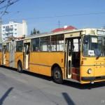 Pardubice 2
