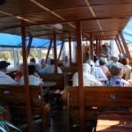 Piešťanská loď