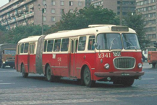 RTO-Jelcz 1