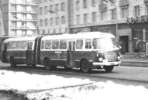 RTO-Jelcz 3