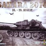 Sahara 2010