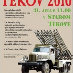 Tekov2010