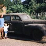 limuzina_bulharsko