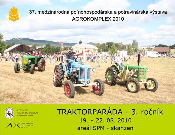 traktorparada_plagat