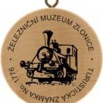 1001776_zeleznicni_muzeum_zlonice