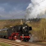 2010-04-04  Schweich 50-3610  Trier-Koblenz 143b