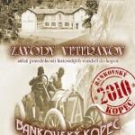 Bankov kopec 2010