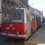 HPIM0328