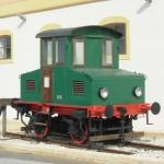 Marsala-Florio-TIBB 3149