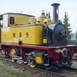 NL steam Buurt Spoorweg museum LARGE_MBS_14_03_2005_017