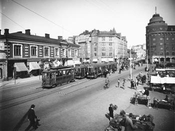 Tram muzeum 1