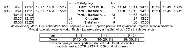 jr-oslavy1