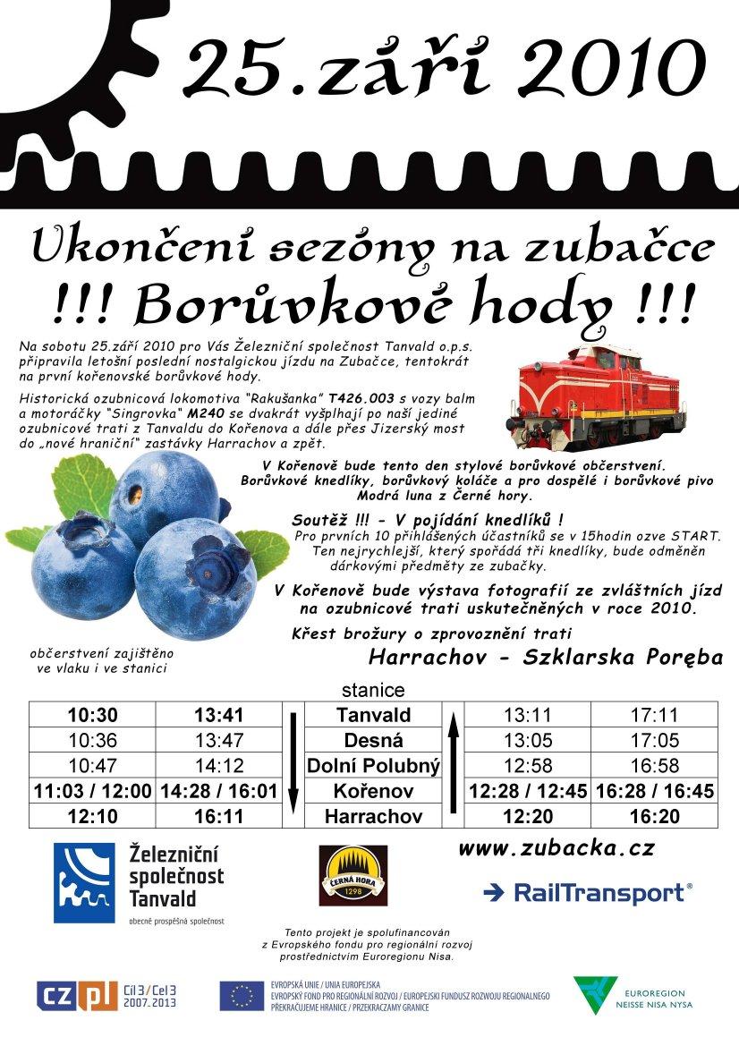 20100925_ukonceni_sezony_na_zubacce