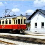 AT Lambach el train ol252any2