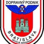 dpb-dopravny-podnik-bratislava-logo