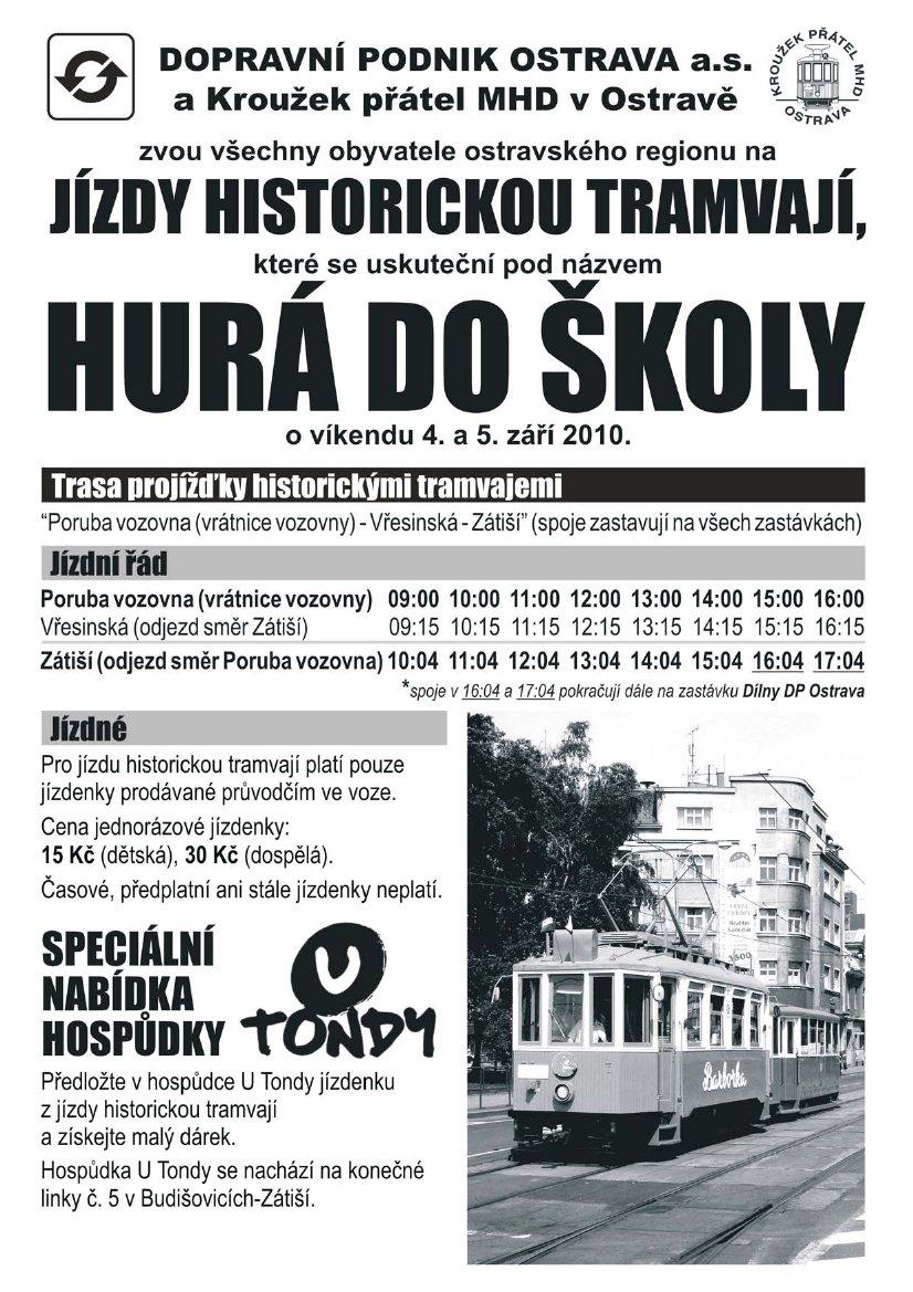 hura_do_skoly_2010