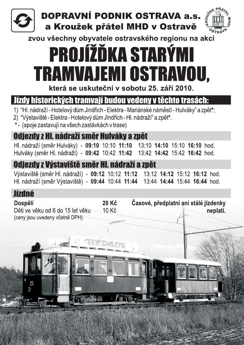 projizdka_hist_tramvajemi