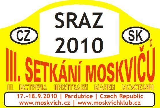 sraz-2010-cislo