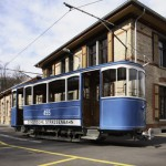 tram_0682