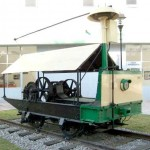 Mexico-rail_grinder