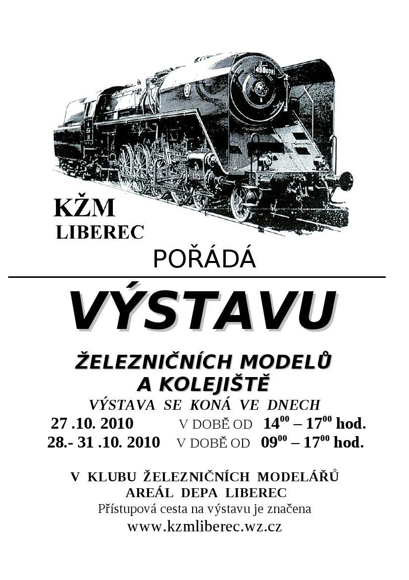 vystava_2010