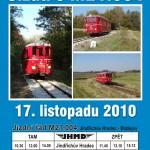 2010-m21