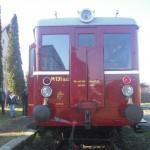 CIMG5849