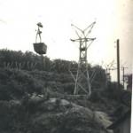 Stupavská lanovka