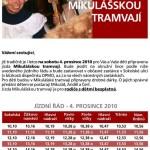 mikulasska-jizda