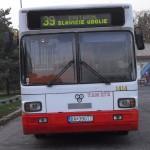 CIMG1242