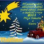 PF Kiwira