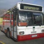 CIMG6454