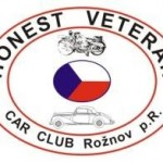 Hornest Veteran Car Club