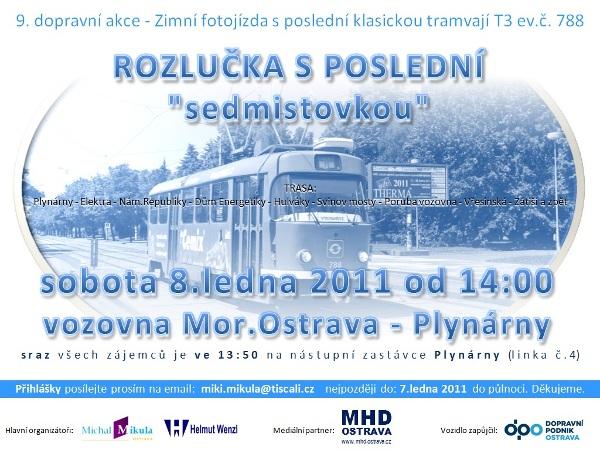 jizda_788