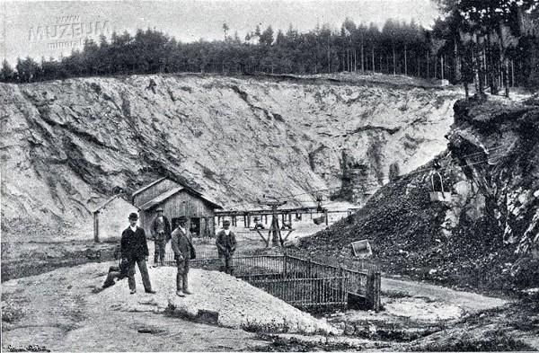 lanovka-do-zavratce-zacatek-v-lomu-cca-1906