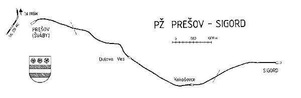 pionierksa_zel1