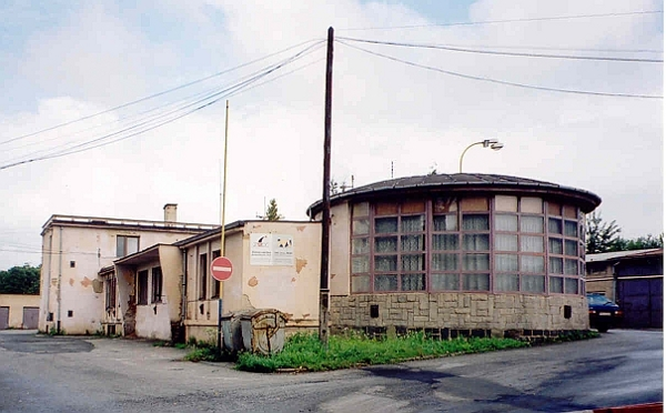 stanica_zeleznice_po