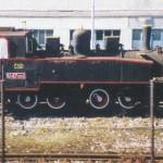 u47022