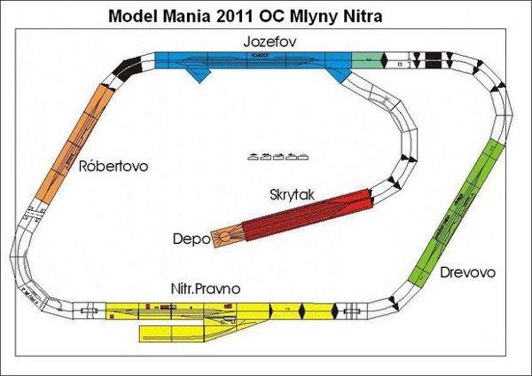 Zeleznicna vystava Nitra-1