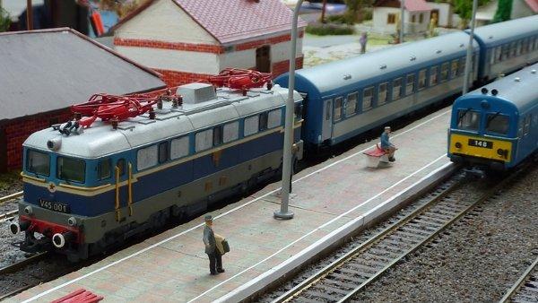 Zeleznicna vystava Nitra-3
