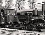 220px-Sarajevo-Klose-Radial-189-013