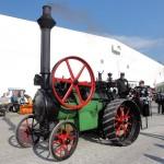 Traktorveterán12