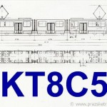 kt8c5-01