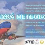 Letecka_meteorologia_pozvanka