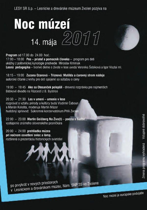 ldm2011nmg