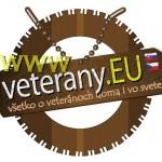 veteranyEU_logo-1