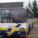 HPIM2956