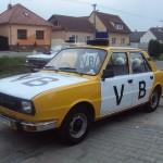 13 Skoda 105L - VB
